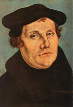 Martin Luther by Lucas Cranach der Ältere.jpeg